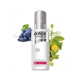 Spray luminosidad IXAGE