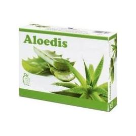Aloedis, 30 caps-500mg