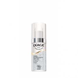 Crema facial anti-manchas IXAGE 30 ml BIO
