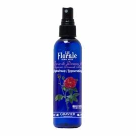 Agua floral BIO Rose, 200 ml