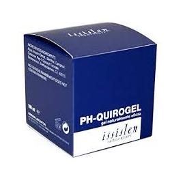 PH QUIROGEL Tarro 100 ml