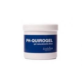 PH QUIROGEL Tarro 500 ml