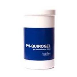 PH QUIROGEL Tarro 1000 ml
