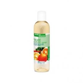 Gel de ducha Mandarina/Naranja-250ml