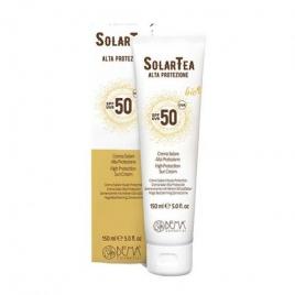 BEMA-Crema solar alta protección Spf50, 150ml