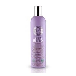 Champu cabello seco Proteccion y Nutricion