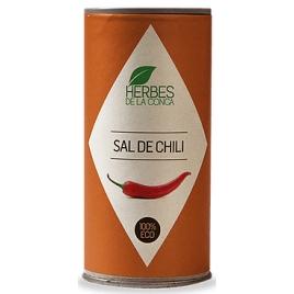 Salero cartón chili - ECO -
