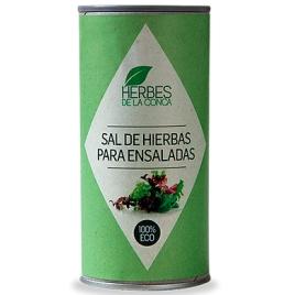 Salero cartón Ensaladas -ECO-