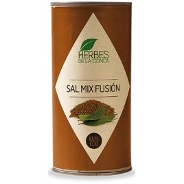 Salero cartón mix fusión -ECO-