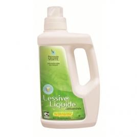 Detergente líquido concentrado-1,5l
