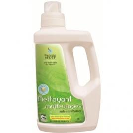Limpiador multi-usos-1l