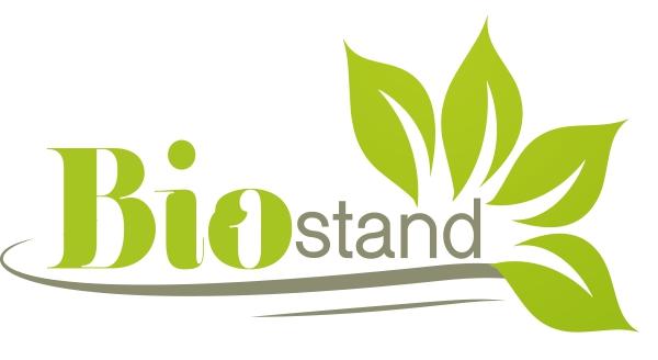 Biostand